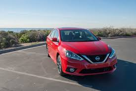 nissan sentra reviews 2016 2016 nissan sentra first drive news cars com
