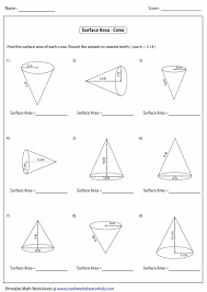ideas about free printable area worksheets bridal catalog