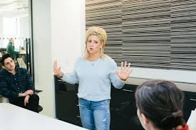 theresa tlc hair styles the long island medium has channeled her spiritual powers into a