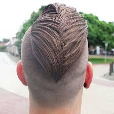 no gel boy haircut men s hairstyles haircuts 2018