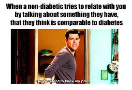 Diabetes Memes - type 1 diabetes memes photo type 1 pinterest names the