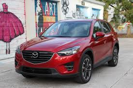 mazda jeep cx5 6 things to love about the mazda cx 5