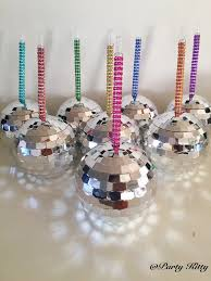 Wedding Gift Shop 97 Best Partykitty Etsy Shop Images On Pinterest Crystal