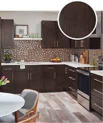 how to clean black wood cabinets guide to kitchen cabinet wood types
