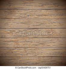 rustic wood artwork rustic wood planks vintage background vector illustration