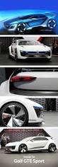volkswagen supercar the 25 best vw golf sport ideas on pinterest volkswagen