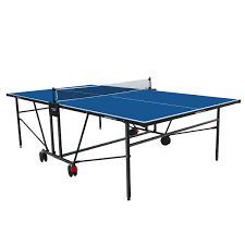 outdoor table tennis dining table dragonfly outdoor table tennis table rebel