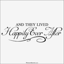 wedding sayings wedding quote wedding ideas