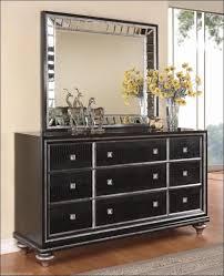 interiors fabulous mirrored chest of drawers ikea 6 drawer