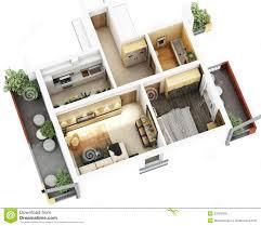 free and simple 3d floorplanner free 3d floor planner ahscgs