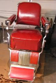 Vintage Barber Chairs For Sale Antique Barber Chair Parts Doshower Used Barber Chair For