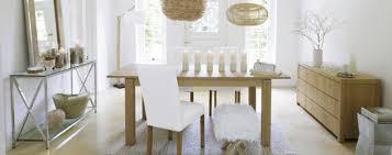 deco scandinave en ligne décoration tendance nordique en décoration habitation