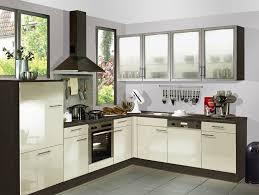 L Kitchen Designs Small L Shaped Kitchen Design Inspiring Best Small L Shaped