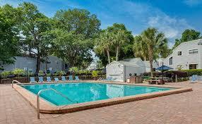 2 Bedroom Apartments Gainesville Fl 2 Bedroom Apartments In Gainesville Apartmentsingainesville Com