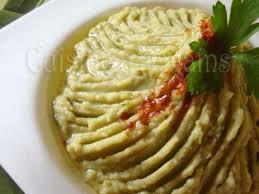 cuisiner des f钁es fraiches les meilleures recettes de plat végétarien et algérie