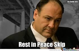 The Sopranos Meme - tony soprano by bigdaddyjoey meme center