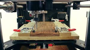 3d milling machine boxzy integrated 3d printer milling machine and laser processing