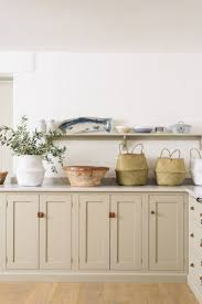 Shaker Kitchen Cabinet 558 Best Devol Shaker Kitchens Images On Pinterest Shaker