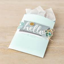 hello gift bags 538 best boxes bags images on gifts paper boxes and boxes