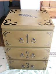 Upcycled Metal Filing Cabinet 129 Best Cabinet Images On Pinterest Filing Cabinets File