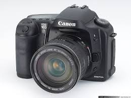 canon eos 10d the improved d60 digital photography review