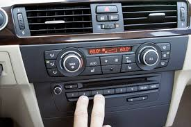 how to unlock a chevy radio it still runs your ultimate older