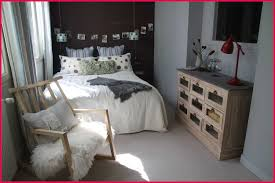 idee decoration chambre adulte deco chambre adulte 150853 décoration chambre femme collection