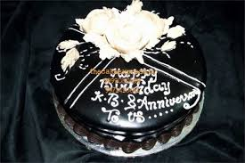 online birthday cake chocolate birthday cake online delivery noida send cake for