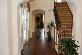 Paint Colours For Hallways And Stairs by Hallway Painting Inspire Home Design