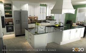 Kitchen Interior Designing Interior Design For Kitchens With Ideas Inspiration Oepsym