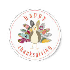 thanksgiving stickers penguin thanksgiving stickers happy easter thanksgiving 2018