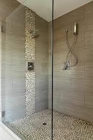 badezimmer duschen 21 eigenartige ideen bad mit dusche ultramodern ausstatten