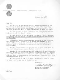 dres exhibit part 2 securing rights university of illinois archives