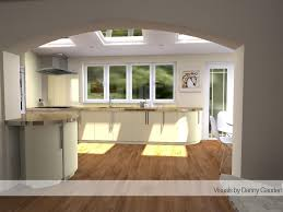 sketchup kitchen design sketchup kitchen design and kitchen design