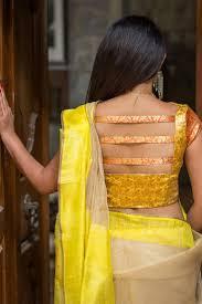 the 25 best blouse designs ideas on pinterest saree blouse