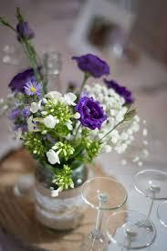 wedding flowers jam jars wedding flowers in jam jars wedding jam jars table numbers the of