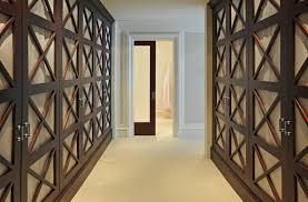 Unique Closet Doors Unique Closet Doors Closet Traditional With Dcmiami
