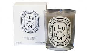 diptyque candles jayson home
