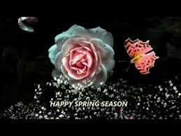 happy season wishes blessings prayers greetings quotes sms