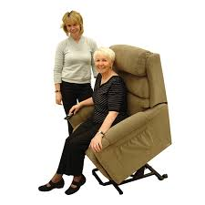 Reclining Chairs For Elderly Recliner Lift Chairs For The Elderly