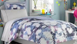 Baby Boy Bed Sets Bedding Set Commendable Orange Blue And Grey Crib Bedding