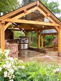 tin roof outdoor shelter pavilions san antonio outdoor