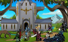 adventure quest worlds free fantasy mmorpg flash game