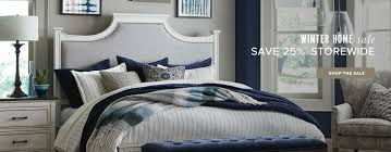 hgtv home design studio at bassett bassett furniture u0026 home decor furniture you u0027ll love