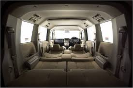 lexus for sale sydney gumtree used mitsubishi delica cars for sale adzuna co uk catalog cars