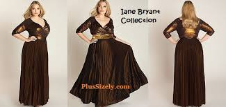 plus size special occasion dresses to elegant look special