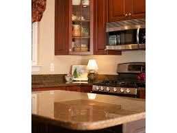 unbelievable small kitchen islands on wheels kitchen wainscoting