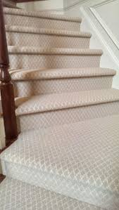 best 25 patterned stair carpet ideas on pinterest hallway