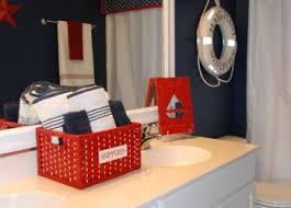 uk bathroom ideas bathroom nautical design ideas decor tile themed images uk
