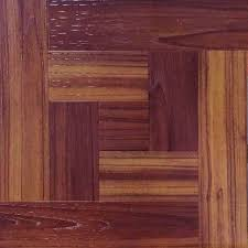Sample Bamboo Floor Awesome Smart Home Design